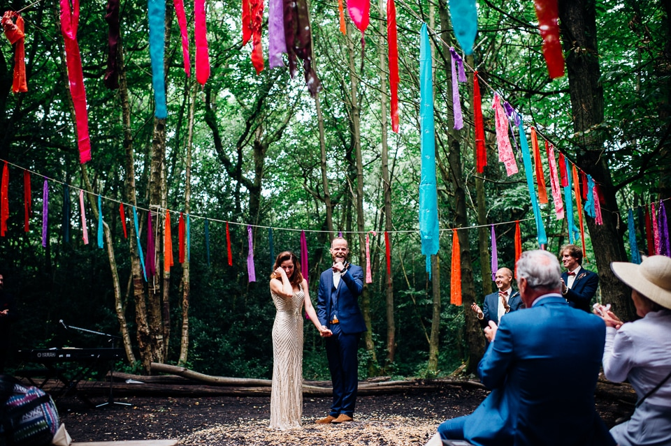 ultimate festival wedding-42