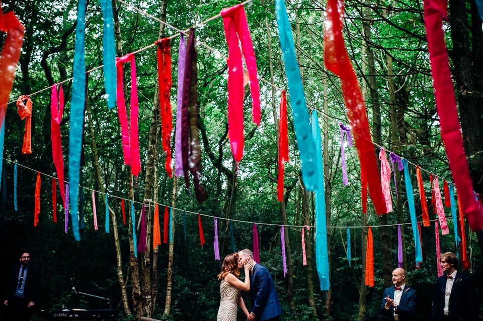 ultimate festival wedding-43