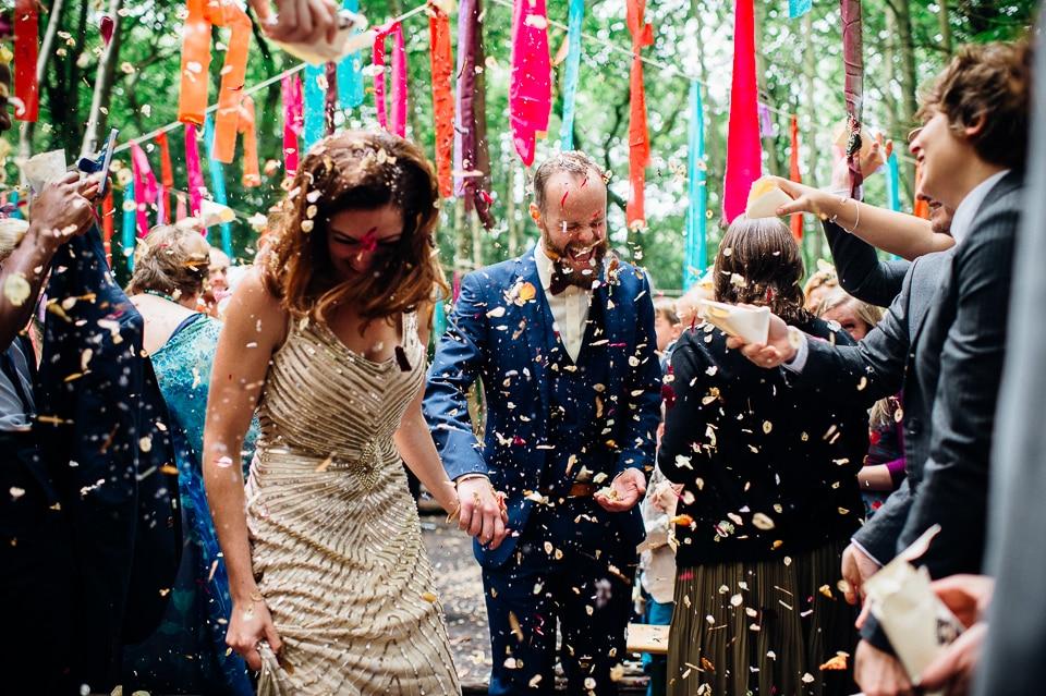 ultimate festival wedding-44