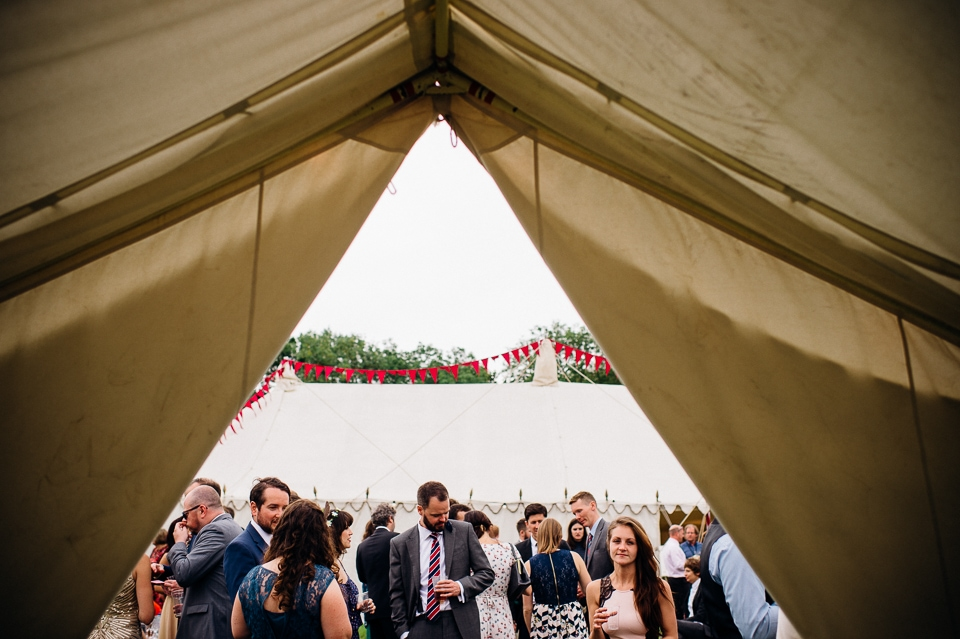 ultimate festival wedding-51