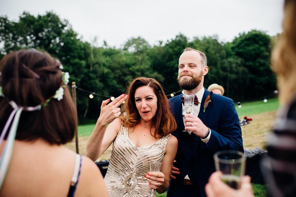ultimate festival wedding-52