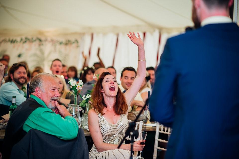 ultimate festival wedding-64
