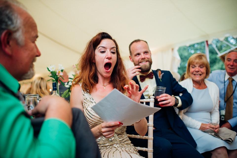 ultimate festival wedding-70