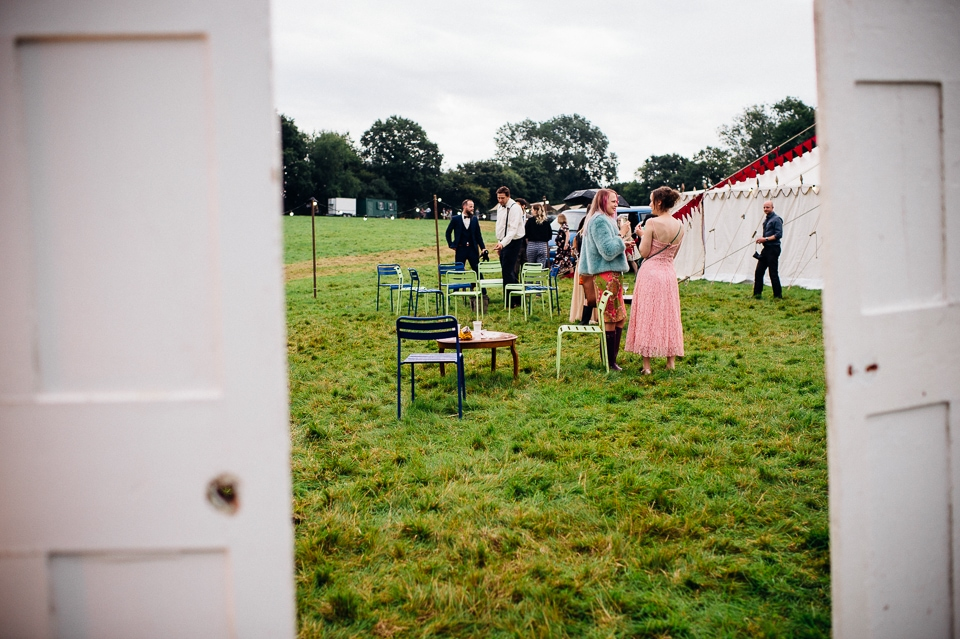 ultimate festival wedding-72