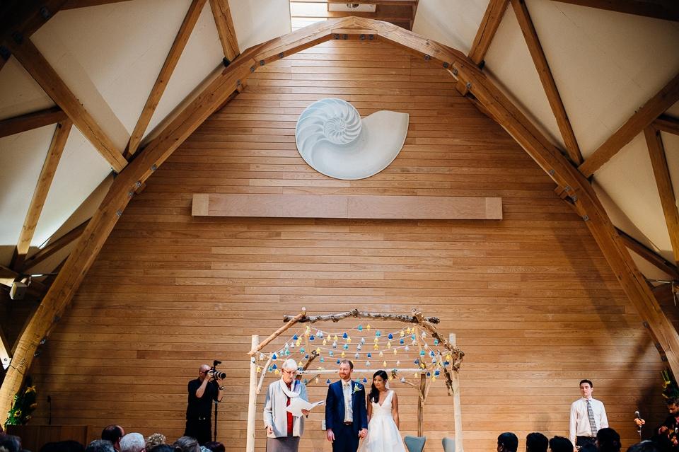 organic south farm wedding-11