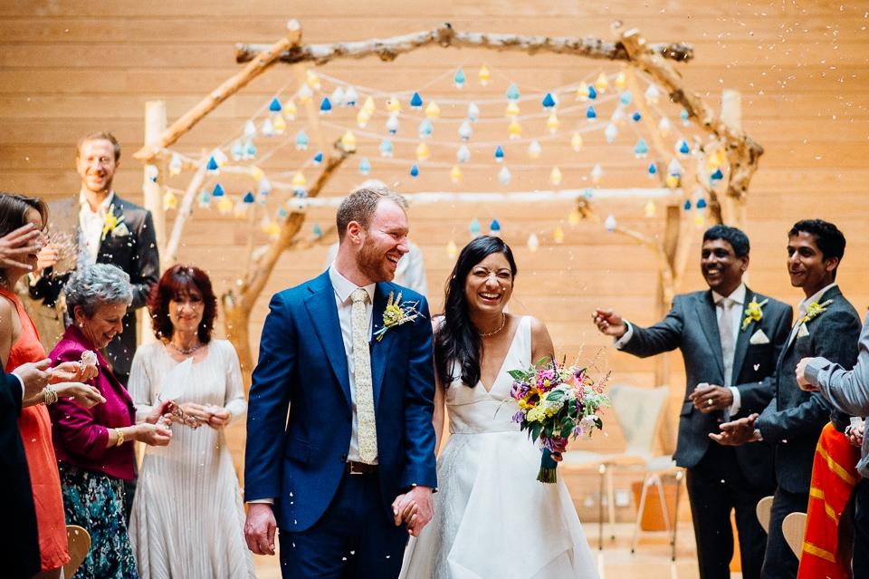 organic south farm wedding-12