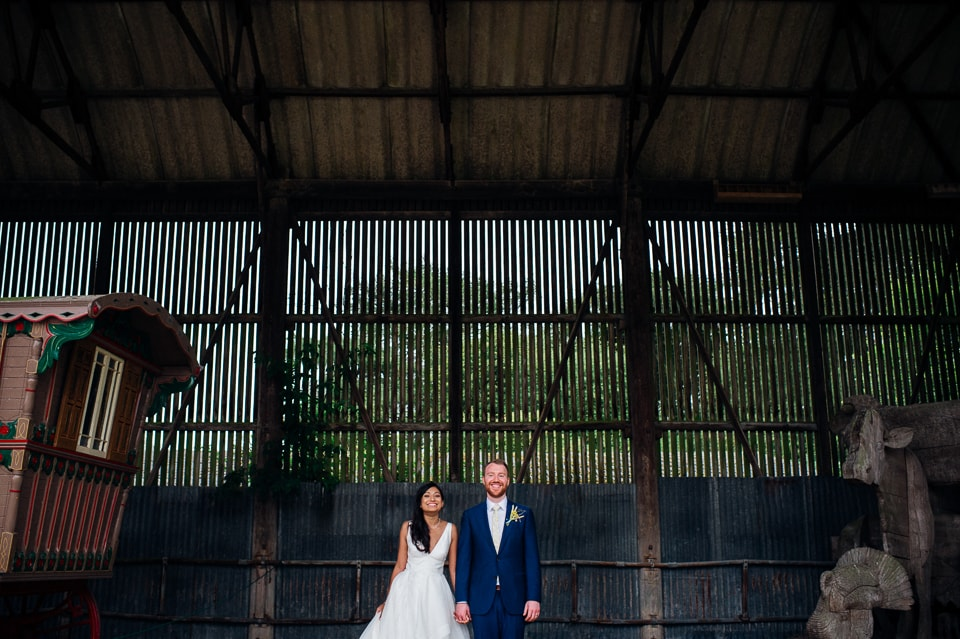 organic south farm wedding-21