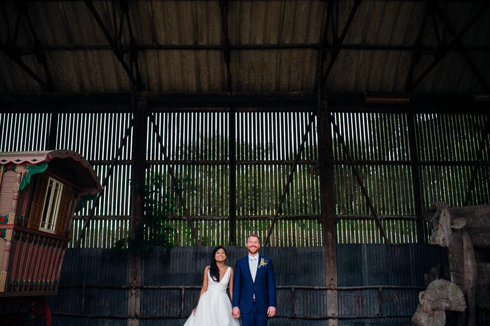 organic south farm wedding-21