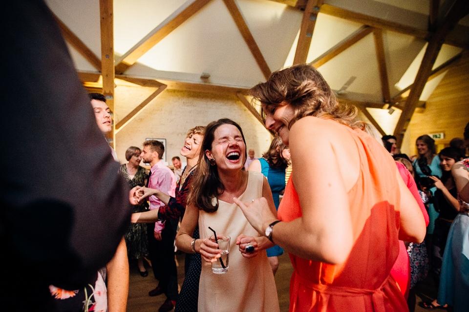 organic south farm wedding-28