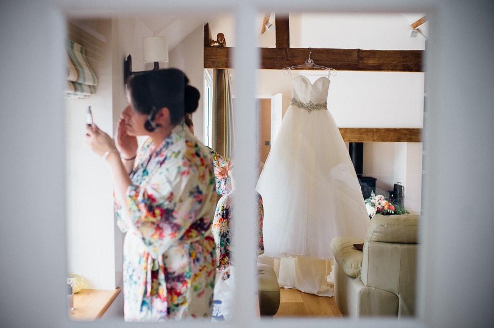 alternative fun documentary wedding photographer-1