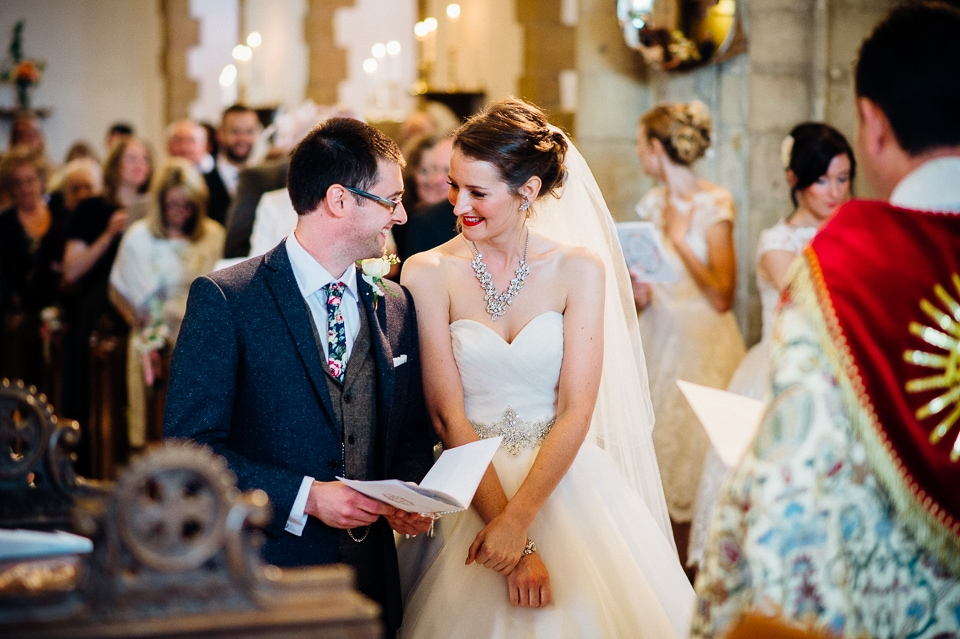alternative fun documentary wedding photographer-6