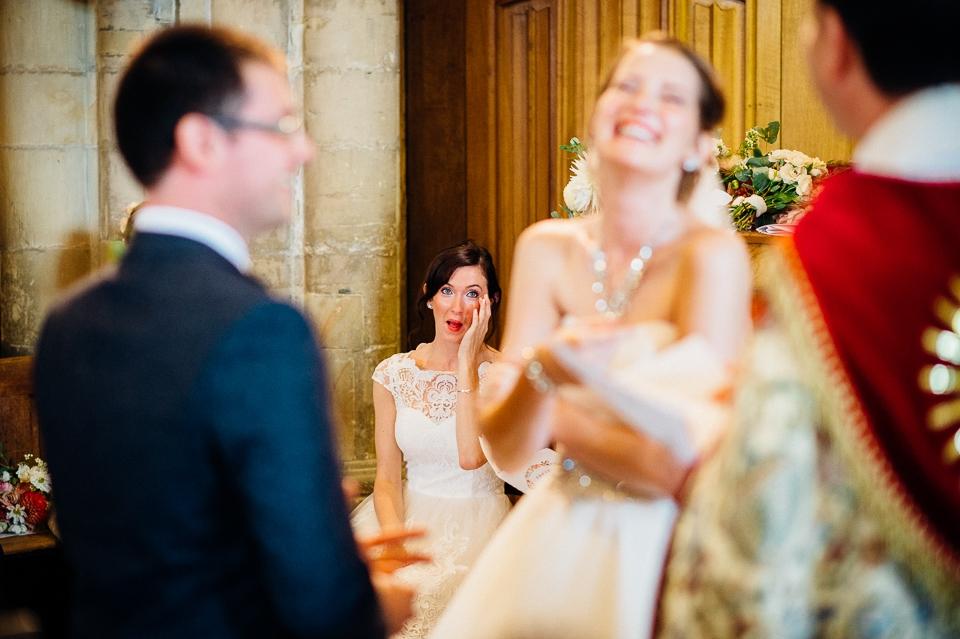 alternative fun documentary wedding photographer-7