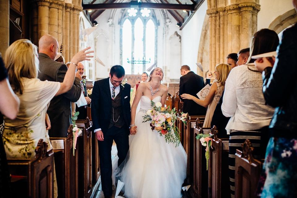 alternative fun documentary wedding photographer-8