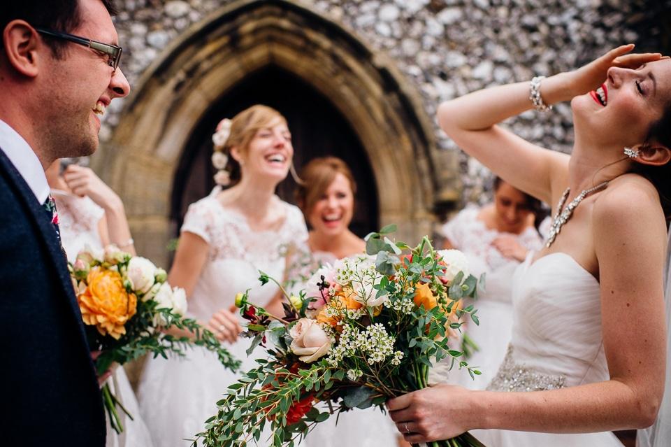 alternative fun documentary wedding photographer-9