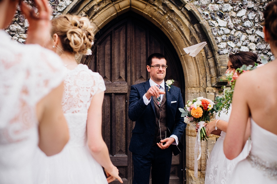 alternative fun documentary wedding photographer-10