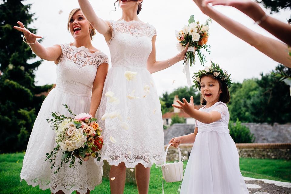 alternative fun documentary wedding photographer-11