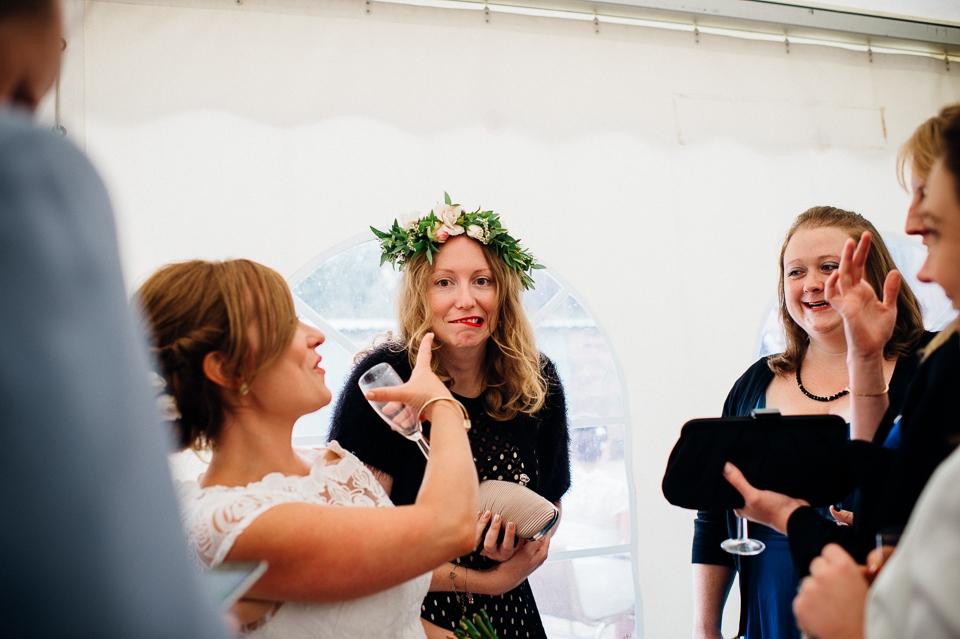alternative fun documentary wedding photographer-19