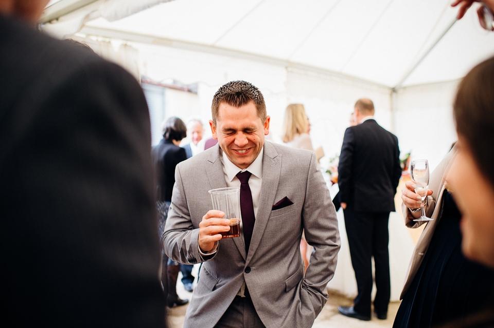 alternative fun documentary wedding photographer-20