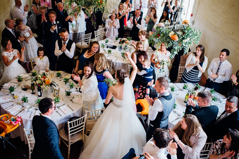 alternative fun documentary wedding photographer-21