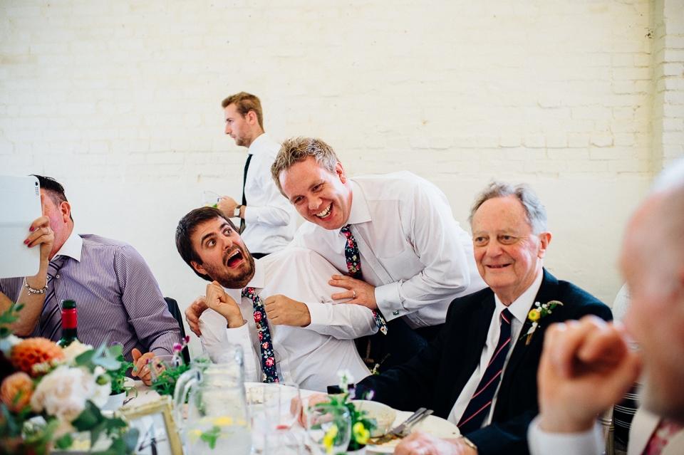 alternative fun documentary wedding photographer-23