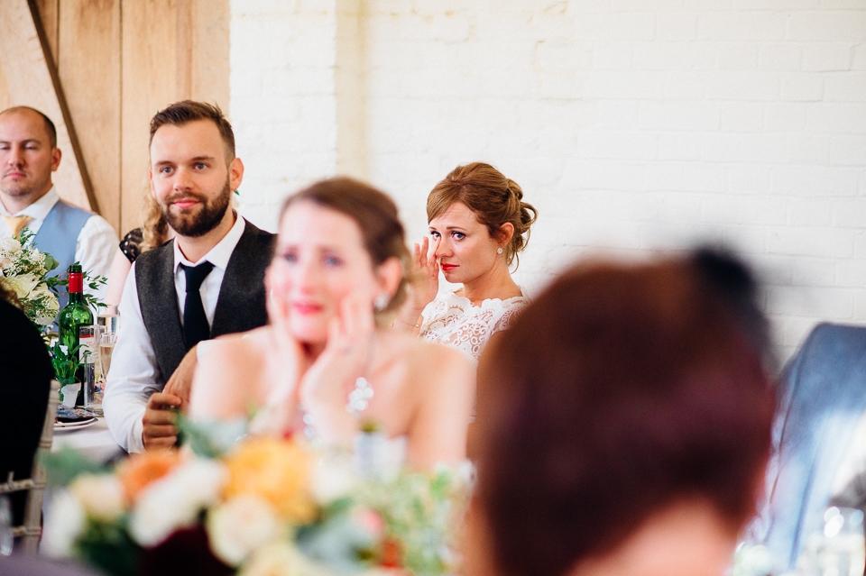 alternative fun documentary wedding photographer-24