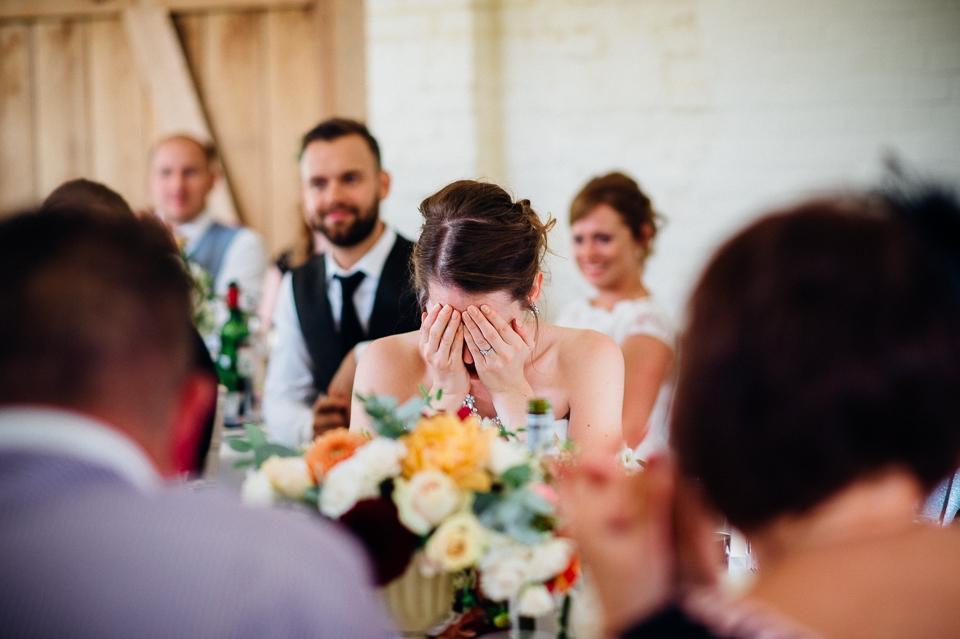 alternative fun documentary wedding photographer-25