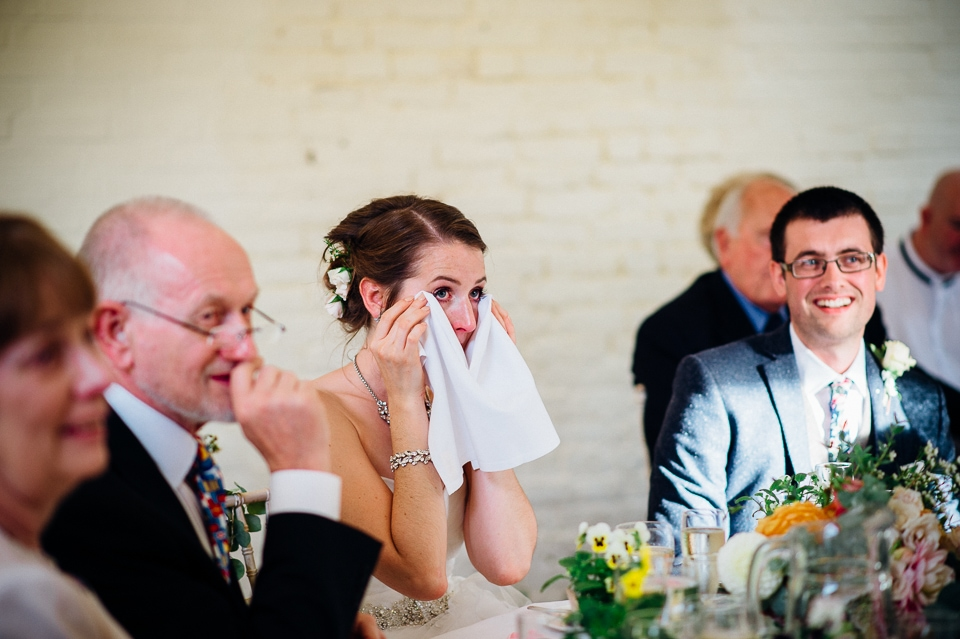 alternative fun documentary wedding photographer-26