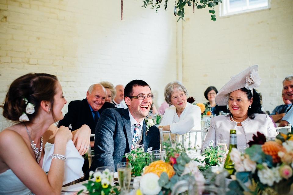 alternative fun documentary wedding photographer-27