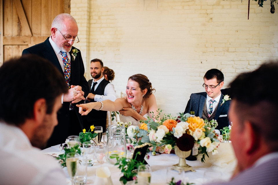 alternative fun documentary wedding photographer-28