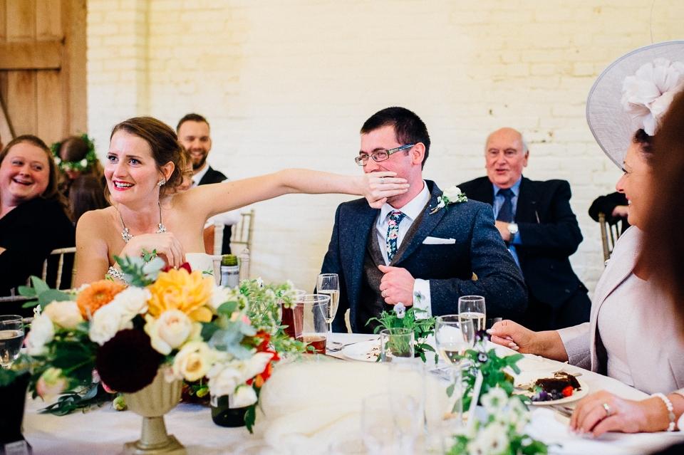 alternative fun documentary wedding photographer-29