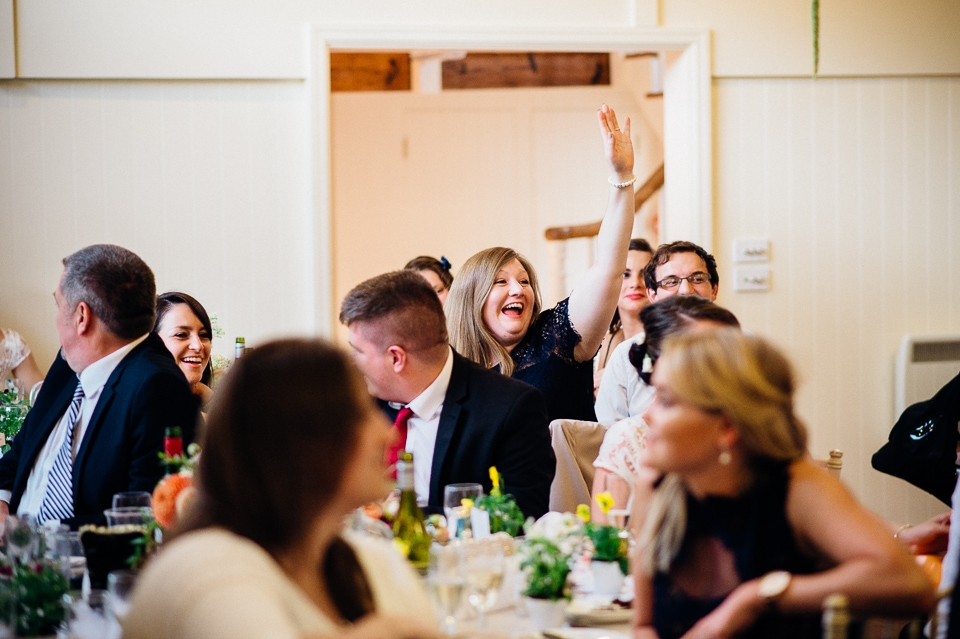 alternative fun documentary wedding photographer-30