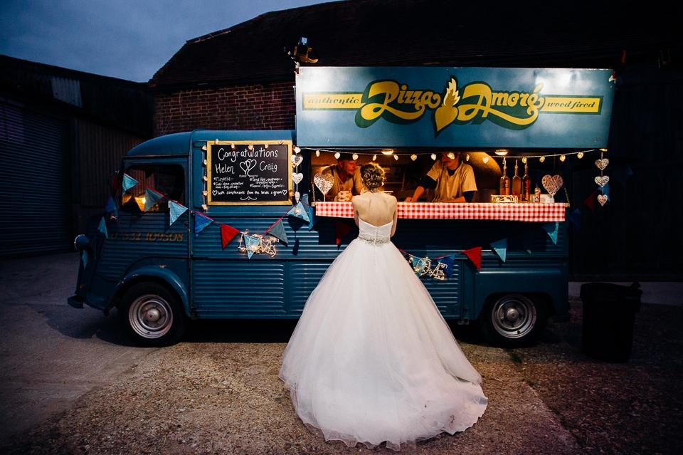 alternative fun documentary wedding photographer-35