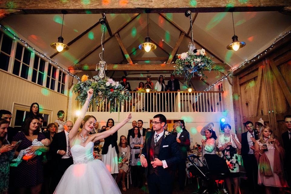 alternative fun documentary wedding photographer-36