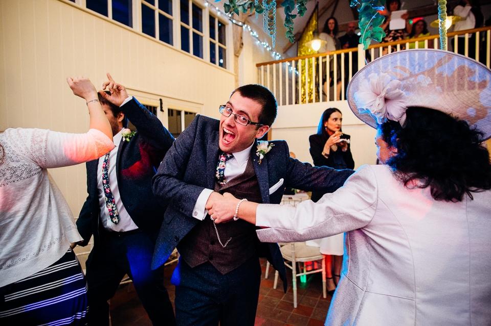 alternative fun documentary wedding photographer-37