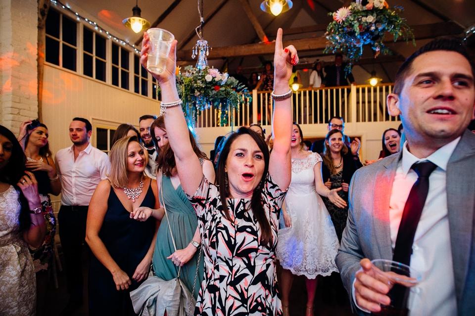 alternative fun documentary wedding photographer-39