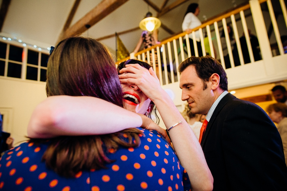 alternative fun documentary wedding photographer-40
