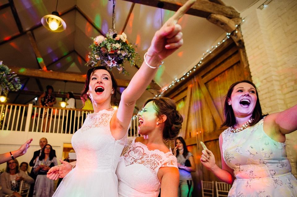 alternative fun documentary wedding photographer-41