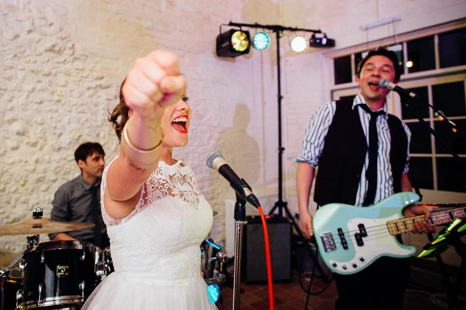 alternative fun documentary wedding photographer-42