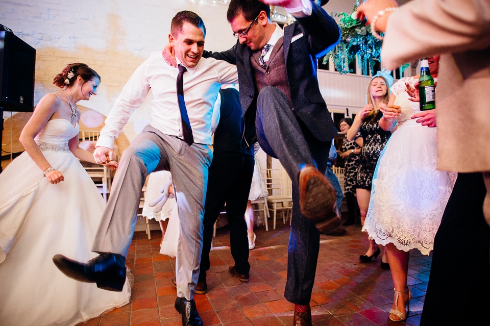 alternative fun documentary wedding photographer-43