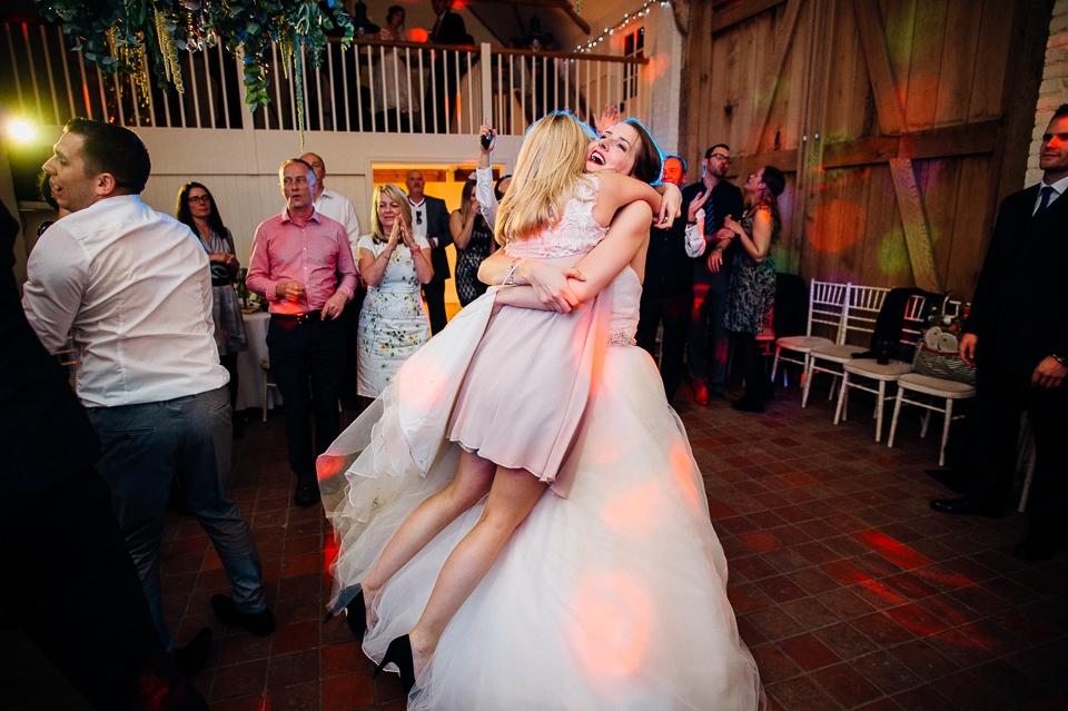 alternative fun documentary wedding photographer-45