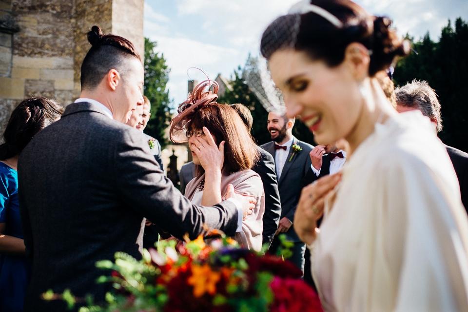 somerset vintage garden wedding-11