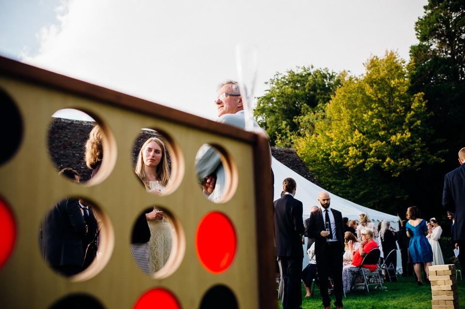 somerset vintage garden wedding-16