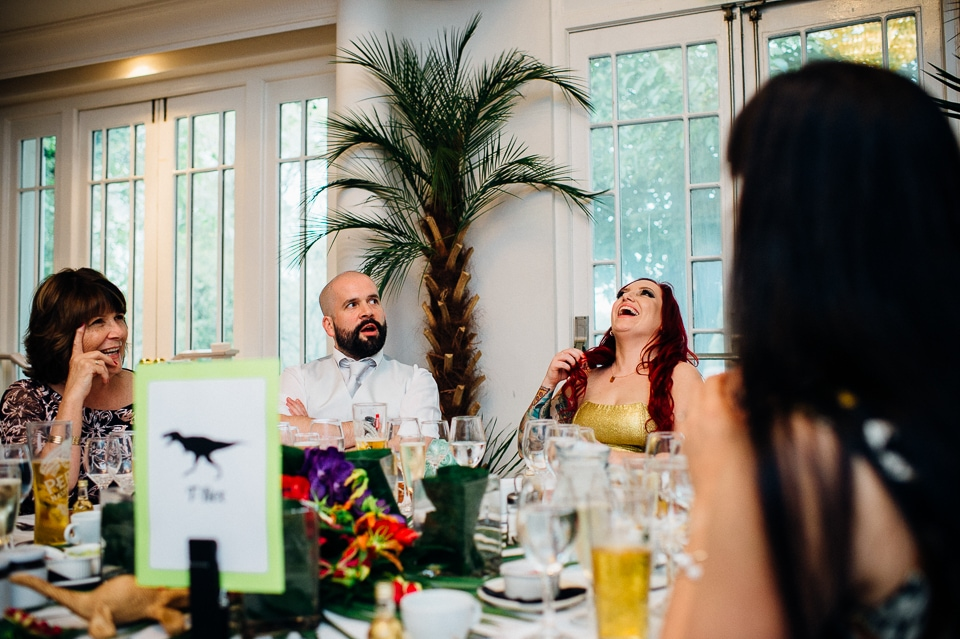 dinosaur rock wedding-22
