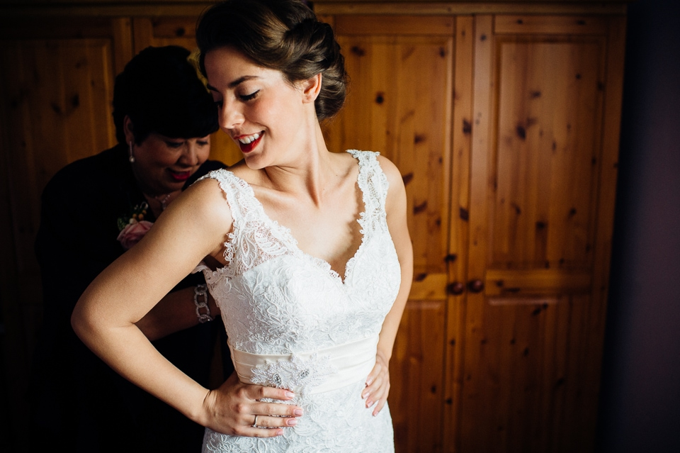 marks hall wedding-5