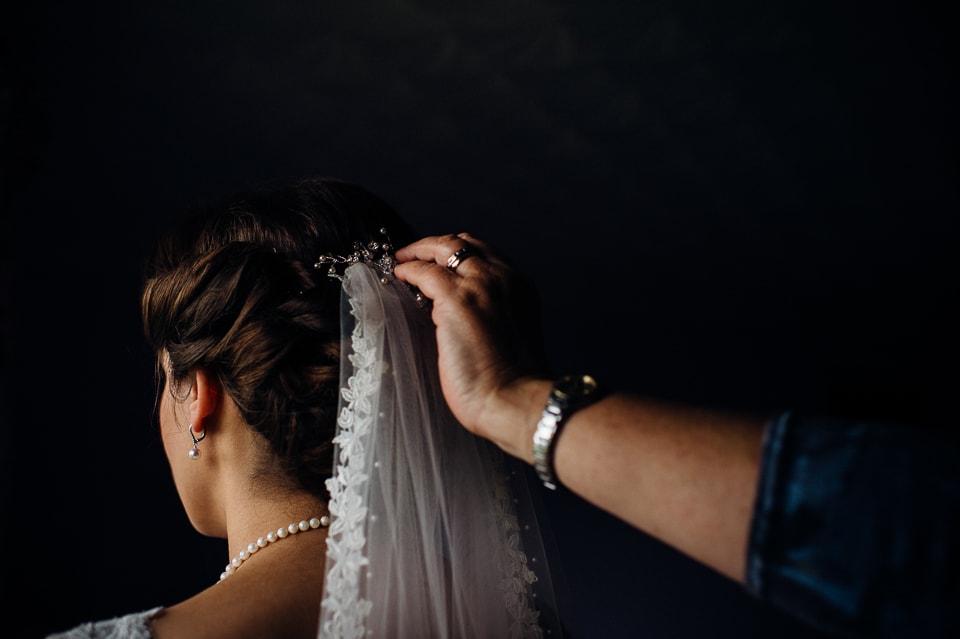 marks hall wedding-7