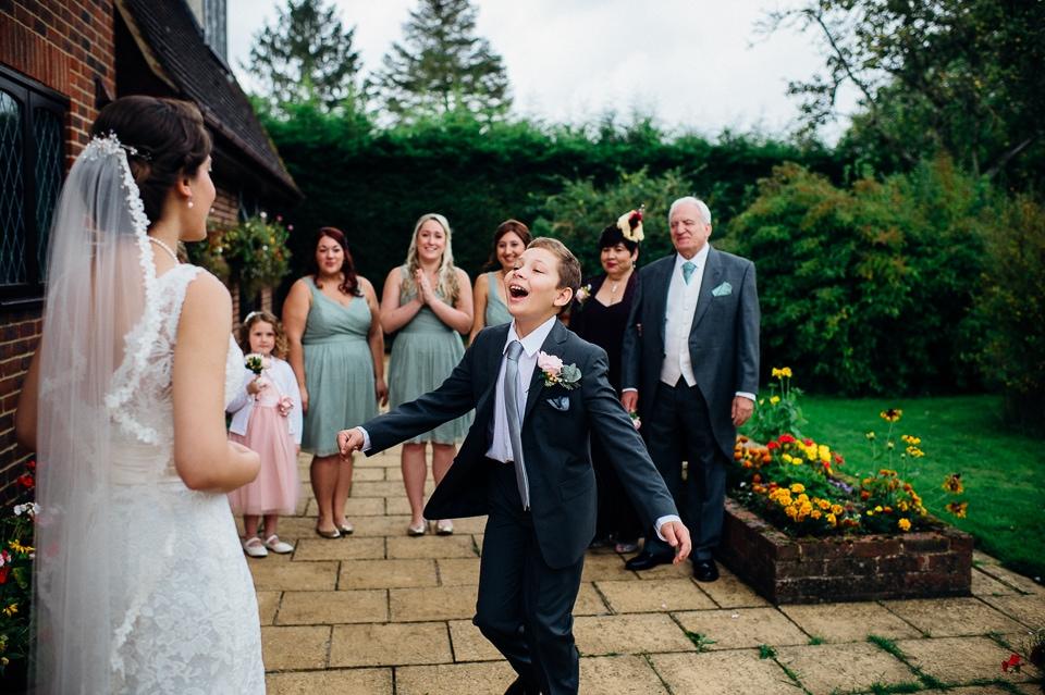 marks hall wedding-8