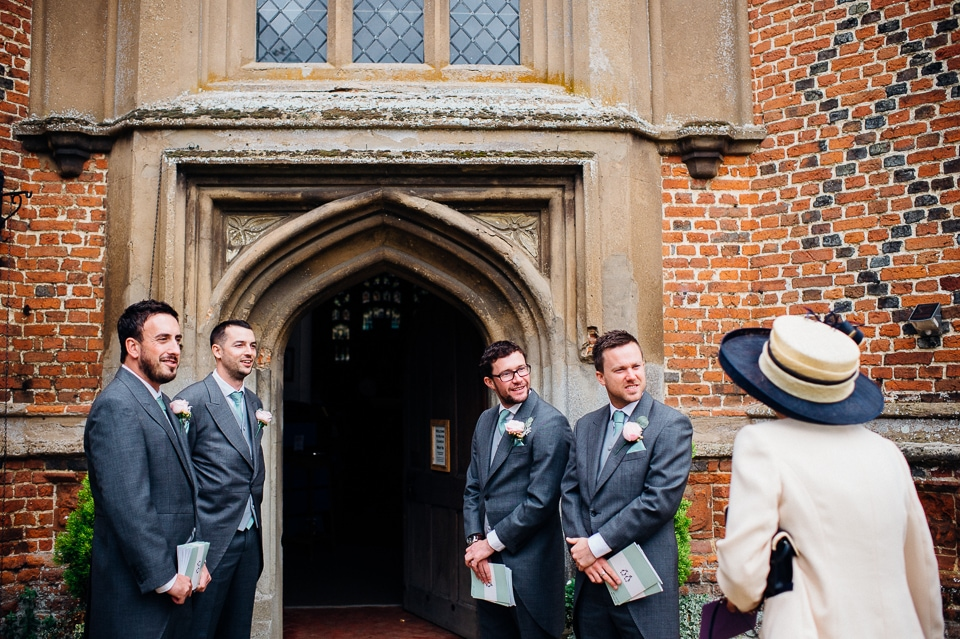 marks hall wedding-9