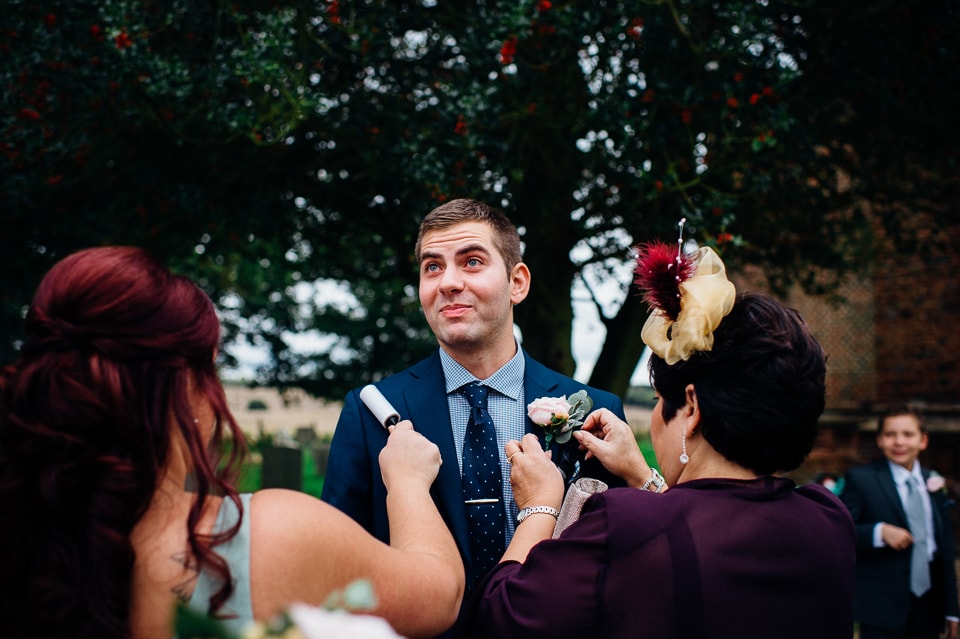 marks hall wedding-10