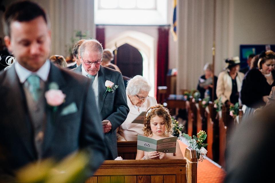 marks hall wedding-11