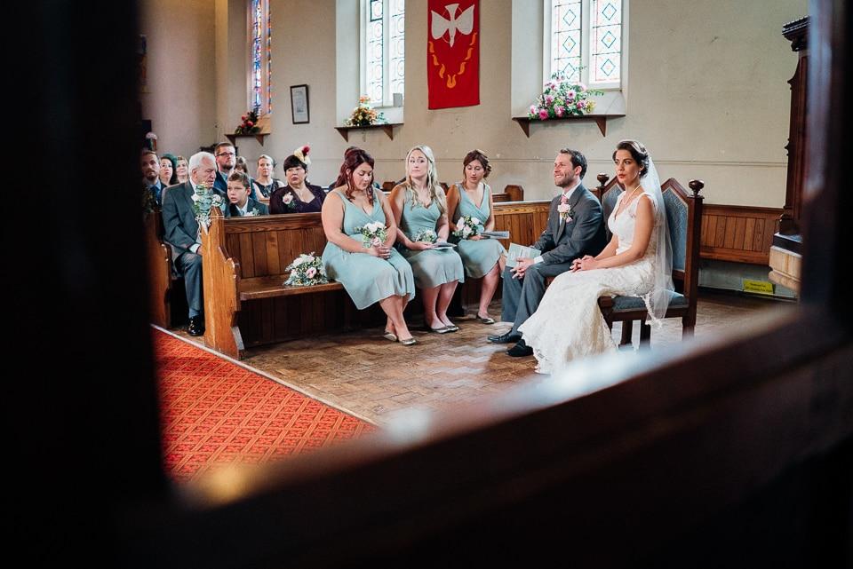 marks hall wedding-12